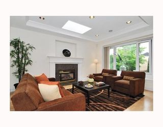 Photo 5: 3769 W 2ND Avenue in Vancouver: Point Grey House for sale (Vancouver West)  : MLS®# V775845