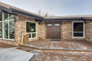 Photo 38: 30563 Range Road 20: Rural Mountain View County Detached for sale : MLS®# A1139409