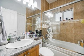Photo 18: 3354 MONMOUTH Avenue in Vancouver: Collingwood VE House for sale (Vancouver East)  : MLS®# R2578390