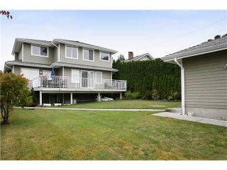 Photo 9: 343 W 15th Street in North Vancouver: Central Lonsdale House for sale : MLS®# V856112