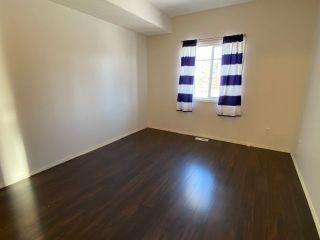 Photo 16: 18 2508 HANNA Crescent in Edmonton: Zone 14 Townhouse for sale : MLS®# E4222310