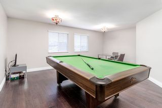 """Photo 18: 2634 HOMESTEADER Way in Port Coquitlam: Citadel PQ House for sale in """"CITADEL"""" : MLS®# R2344861"""
