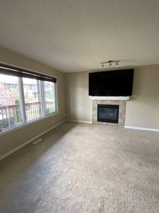 Photo 5: 1120 177 Street in Edmonton: Zone 56 House for sale : MLS®# E4246611