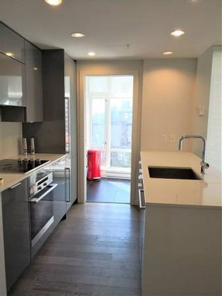 Photo 5:  in : Downtown PG Condo for rent (Vancouver)  : MLS®# AR082