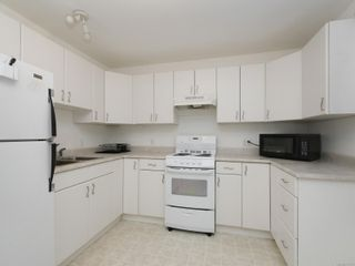 Photo 13: 978 Darwin Ave in : SE Swan Lake House for sale (Saanich East)  : MLS®# 871076