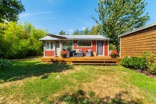 Photo 29: 62282 YALE Road in Hope: Hope Silver Creek House for sale : MLS®# R2618430