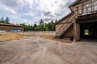 Photo 34: 25309 72 Avenue in Langley: County Line Glen Valley House for sale : MLS®# R2600081