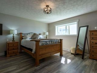 Photo 22: 104 539 Island Hwy in CAMPBELL RIVER: CR Campbell River Central Condo for sale (Campbell River)  : MLS®# 842310