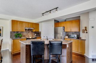 Photo 6: 197 Chaparral Circle SE in Calgary: Chaparral Detached for sale : MLS®# A1142891