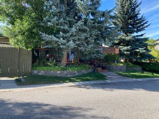 Photo 6: 320 Midpark Gardens SE in Calgary: Midnapore Detached for sale : MLS®# A1140002