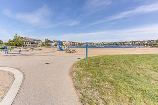 Photo 48: 3215 92 Crystal Shores Road: Okotoks Apartment for sale : MLS®# A1103721