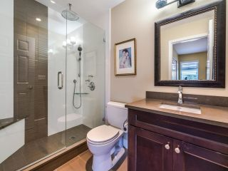 Photo 16: 4 12438 BRUNSWICK Place in Richmond: Steveston South Townhouse for sale : MLS®# R2606672