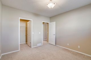 Photo 29: 86 Shannon Estates Terrace SW in Calgary: Shawnessy Row/Townhouse for sale : MLS®# A1083753