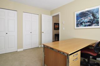 """Photo 27: 28 23085 118 Avenue in Maple Ridge: East Central Townhouse for sale in """"Sommerville"""" : MLS®# R2480989"""