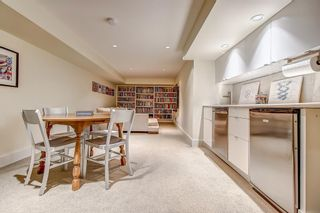 Photo 30: 1110 Levis Avenue SW in Calgary: Upper Mount Royal Detached for sale : MLS®# A1109323