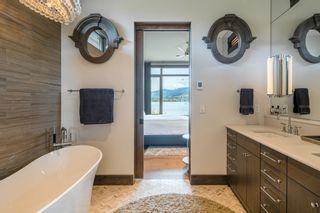 Photo 29: 8507 Westkal Road: Coldstream House for sale (North Okanagan)  : MLS®# 10218482