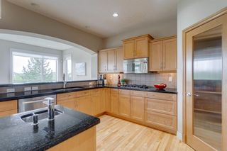 Photo 8: 20 HERITAGE LAKE Close: Heritage Pointe Detached for sale : MLS®# A1111487