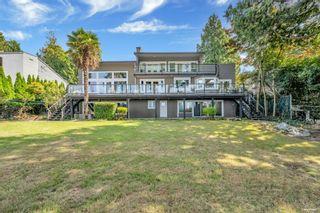 Photo 40: 1143 PACIFIC Drive in Delta: English Bluff House for sale (Tsawwassen)  : MLS®# R2614201