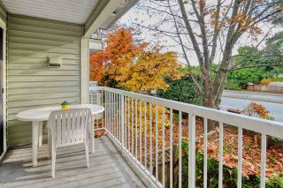 "Photo 15: 219 9626 148 Street in Surrey: Guildford Condo for sale in ""Hartford Woods"" (North Surrey)  : MLS®# R2419817"