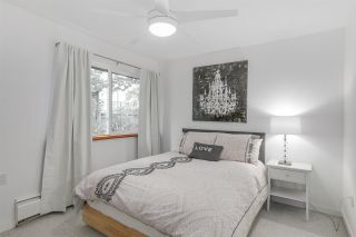Photo 6: 104 1429 WILLIAM Street in Vancouver: Grandview VE Condo for sale (Vancouver East)  : MLS®# R2107967