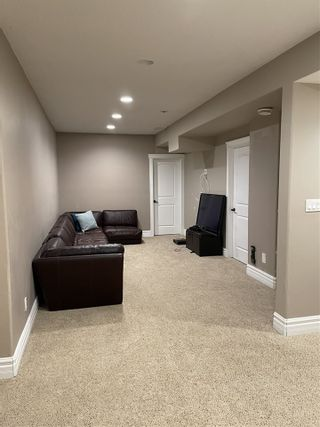 Photo 37: 17419 110 Street in Edmonton: Zone 27 House for sale : MLS®# E4235446