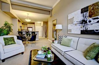 Photo 1: : Condo for sale