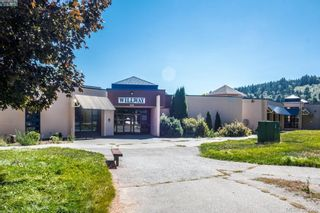 Photo 19: 2957 Cressida Cres in VICTORIA: La Goldstream House for sale (Langford)  : MLS®# 782786