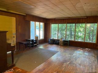Photo 4: 3608 Happy Valley Rd in : La Happy Valley House for sale (Langford)  : MLS®# 885975
