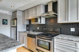 Photo 9: 8 515 18 Avenue SW in Calgary: Cliff Bungalow Apartment for sale : MLS®# A1117103