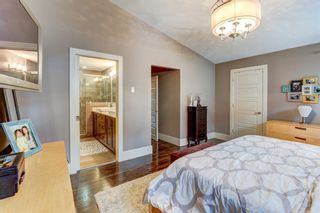 Photo 13: 4711 Norquay Drive NW in Calgary: North Haven Detached for sale : MLS®# A1080098