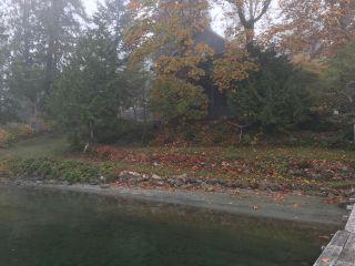 Photo 39: 8511&8527 Bothwell Rd in PORT ALBERNI: PA Sproat Lake House for sale (Port Alberni)  : MLS®# 799893