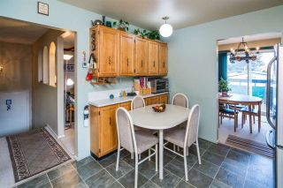 Photo 7: 108 THACKER Crescent in Prince George: Heritage House for sale (PG City West (Zone 71))  : MLS®# R2581162
