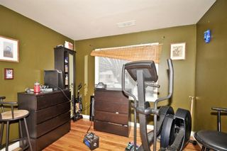 Photo 12: 4020 1 Street NW in Calgary: Highland Park Detached for sale : MLS®# A1119642