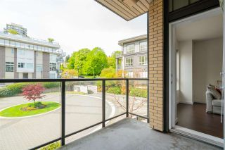 """Photo 21: 202 225 FRANCIS Way in New Westminster: Fraserview NW Condo for sale in """"THE WHITTAKER"""" : MLS®# R2575106"""