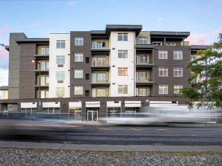 Photo 10: 501 766 TRANQUILLE ROAD in Kamloops: North Kamloops Apartment Unit for sale : MLS®# 159881