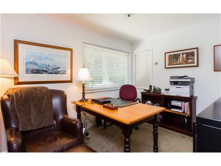 Photo 16: 13335 17A AV in Surrey: Crescent Bch Ocean Pk. House for sale (South Surrey White Rock)  : MLS®# F1445045