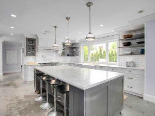 Photo 7: 1519 FARRELL Crescent in Delta: Beach Grove House for sale (Tsawwassen)  : MLS®# R2578933