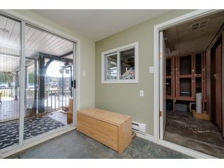 Photo 14: 41751 YARROW CENTRAL Road: Yarrow House for sale : MLS®# R2246799