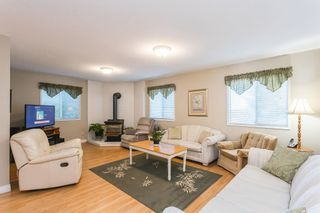 Photo 10: 2851 GLENSHIEL Drive in Abbotsford: Abbotsford East House for sale : MLS®# R2594690