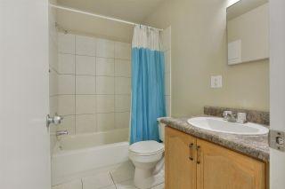 Photo 28: 10621 123 Street in Edmonton: Zone 07 Multi-Family Commercial for sale : MLS®# E4265790