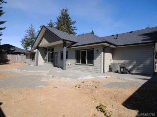 Photo 25: 1263 Potter Pl in COMOX: CV Comox (Town of) House for sale (Comox Valley)  : MLS®# 669752