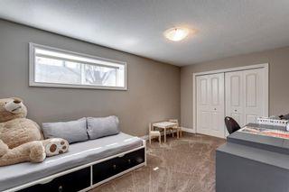 Photo 28: 212 QUARRY PARK Boulevard SE in Calgary: Douglasdale/Glen Row/Townhouse for sale : MLS®# A1095917