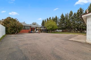 Photo 24: 5213 56 Street: Cold Lake House for sale : MLS®# E4264947