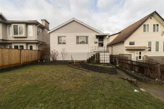 Photo 1: 4171 OXFORD Street in Burnaby: Vancouver Heights House for sale (Burnaby North)  : MLS®# R2235929