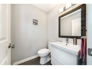 Photo 20: 4 1130 HACHEY Avenue in Coquitlam: Maillardville Townhouse for sale : MLS®# R2623072