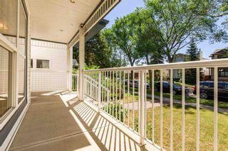 Photo 3: 9826 77 Avenue in Edmonton: Zone 17 House for sale : MLS®# E4253421