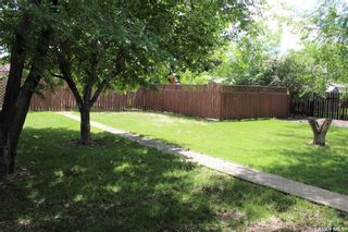 Photo 7: 2502 Ross Crescent in North Battleford: Fairview Heights Residential for sale : MLS®# SK858855