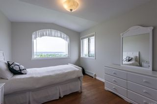 Photo 67: 781 Bowen Dr in : CR Willow Point House for sale (Campbell River)  : MLS®# 878395