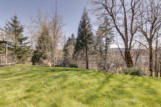 "Photo 46: 11 23281 KANAKA Way in Maple Ridge: Cottonwood MR Townhouse for sale in ""Woodridge Estates"" : MLS®# R2566865"