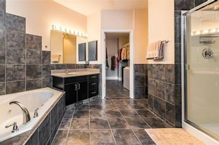 Photo 20: 49 HAMPSTEAD Green NW in Calgary: Hamptons House for sale : MLS®# C4145042